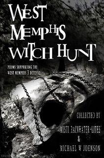 West Memphis Witch Hunt